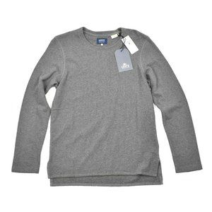 Levis NWT $118 Made & Crafted Crew Sweater XS